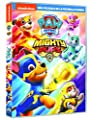 Paw Patrol 18: Mighty Pups [DVD] de Paramount Pictures