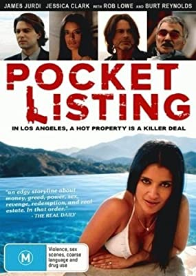 Pocket Listing ( ) [ Australische Import ]