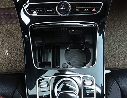 Mercedes Benz Glc Il Miglior Prezzo Di Amazon In Savemoneyes