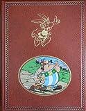 Le Cadeau de César La Grande traversée Obélix et compagnie Les 12 travaux d'Astérix (Les Aventures d'Astérix)