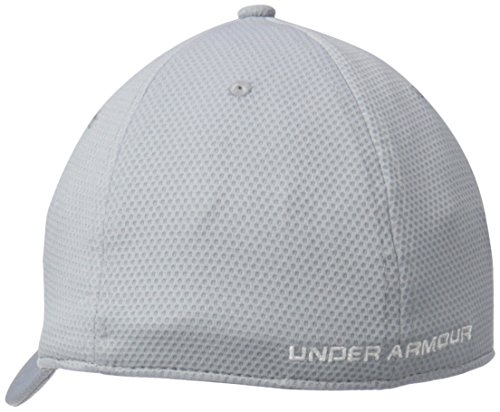 Under Armour Sportswear Overcast Grey