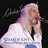 Charlie Live from Liverpool Ph