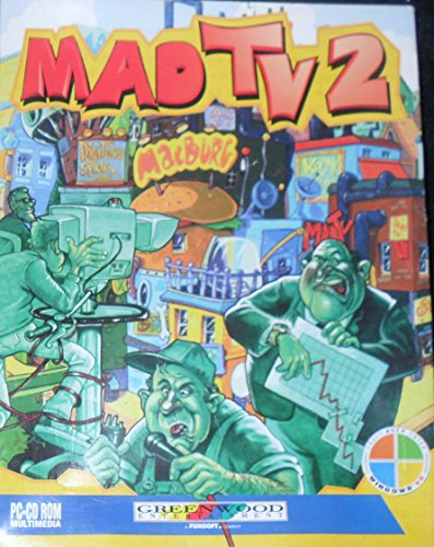 mad-tv-2-dasoriginal