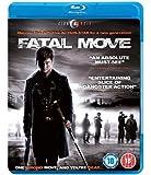 Fatal Move [Blu-ray] [2008]
