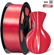 3D Printer Filament, PLA Filament 1.75mm, 3D Printer Filament PLA