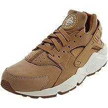 best website 800df d5708 Nike Air Huarache, Zapatillas de Gimnasia Hombre