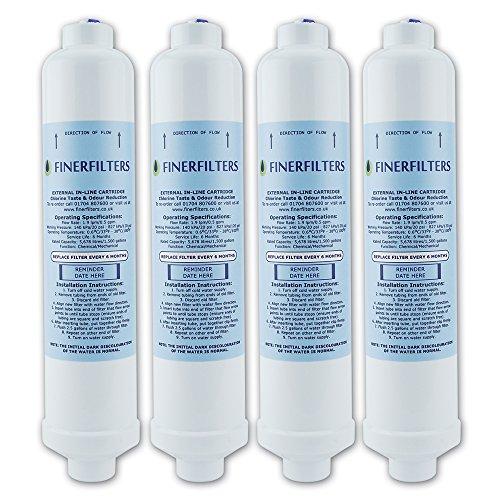 4-x-khlschrank-wasserfilter-kompatibel-mit-samsung-lg-daewoo-ge-bosch-beko