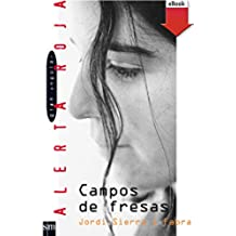 Campos de fresas (eBook-ePub) (Gran Angular)