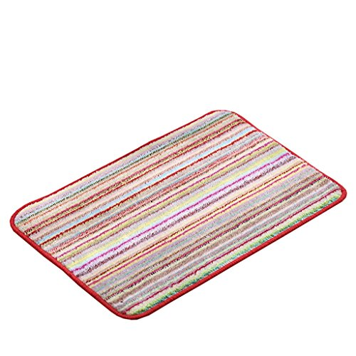 a-j-s-anti-rutsch-teppich-home-die-tur-reiben-fusse-fussmatte-kuche-wohnzimmer-wasserabsorption-bade