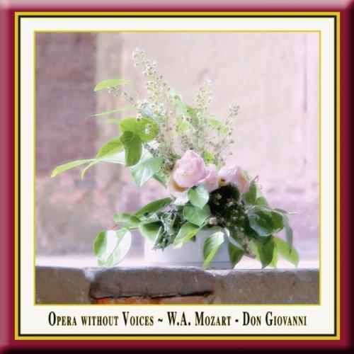 Mozart: Don Giovanni Suite KV ...