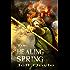 The Healing Spring (The Inner Seas Kingdoms Book 1)