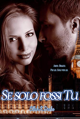 Se solo fossi Tu (If only Vol. 2)