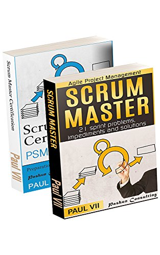 agile-product-management-box-set-scrum-master-certification-psm-1-exam-preparation-guide-and-handboo