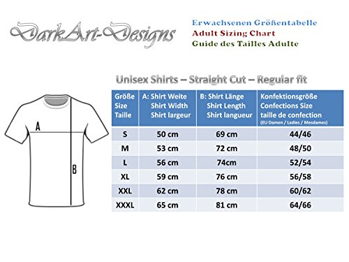 DarkArt-Designs Lifestyle T-Shirt Pipeline Surf Club regular fit White