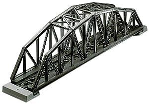 Lgb - Puente de modelismo ferroviario escala 1:22.5