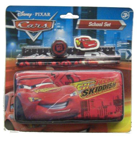 disney-cars-school-set-pencil-case