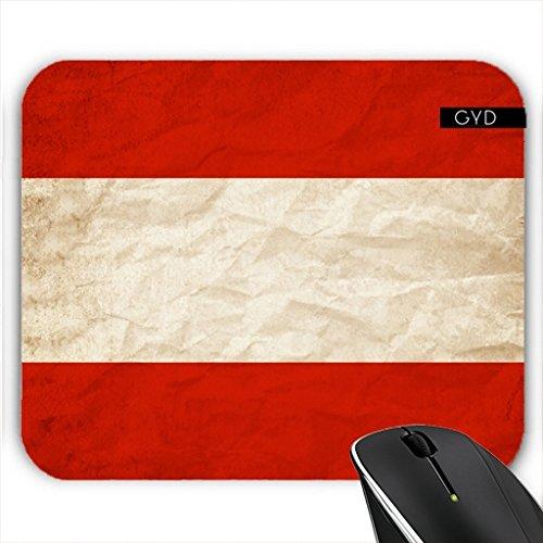 mousepad-osterreich-flagge-europa-wien-by-wonderfuldreampicture