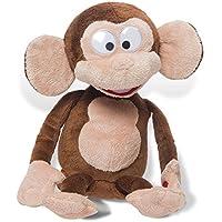 IMC Toys - 93980 - Peluche Interactive - Funny Friend