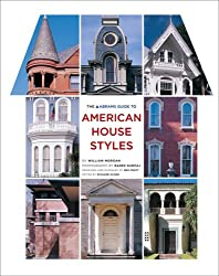 The Abrams Guide to American House Styles