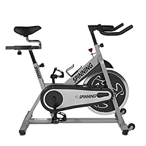 Spinner® Fit Spin® bike