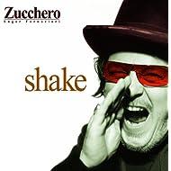 Shake (NEW International Spanish Version)