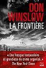 La Frontière par Winslow