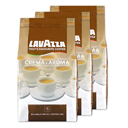 lavazza-kaffee-bohnen-crema-e-aroma-bohnenkaffee-kaffeebohnen-3er-pack-3-x-1000g