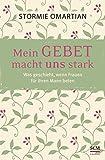 ISBN 3417266076