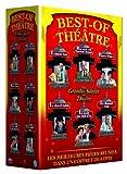 """Retrouvez le meilleurs du théâtre de boulevard français avec les meilleurs interprètes de ce genre si populaire en plongeant dans les 6 pièces cultes suivantes : """"L'amour Foot"""", """"Bon week-end Monsieur Bennett"""", """"Pauvre France"""", """"Le don d'Adèle"""", """"La ..."""