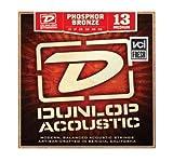 Jim Dunlop DAP22 - Cuerda para