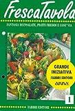 eBook Gratis da Scaricare Fresca tavola Fantasia di insalate piatti freddi e cos via Vol 1 (PDF,EPUB,MOBI) Online Italiano