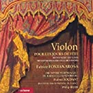 Introduzione e rondo capriccioso op 28 (1863) viol