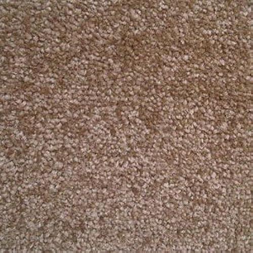 Brown Carpet Amazon Co Uk