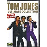 The Tom Jones Ultimate Collection
