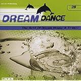 Dream Dance Vol.28