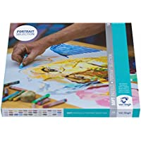 Royal Talens van Gogh suave Pastel Set, Colores variados, 36