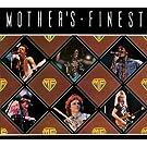 Mothers Finest [Vinyl LP]