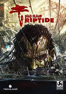 Dead Island Riptide [Code jeu] (B00EKS8UPU)   Amazon Products