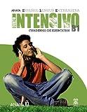 Nuevo Sueña: Anayaele Intensivo B1. Cuaderno de Ejercicios (Métodos - Anaya Ele Curso Intensivo - Anaya Ele Curso Intensivo B1 - Cuaderno De Ejercicios)