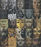 Egypt: 4000 Years of Art by Malek, Jaromir (2003) Hardcover