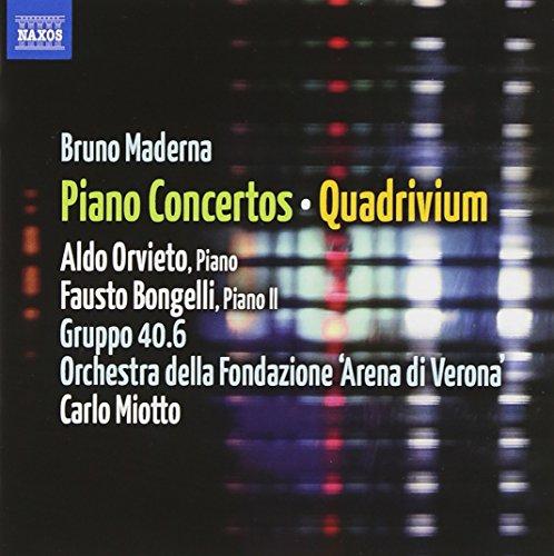 maderna-piano-concertos-quadrivium-naxos-8572642