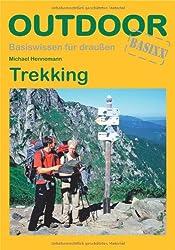 Trekking (OutdoorHandbuch)
