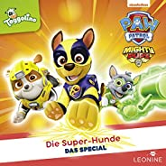 Die Super-Hunde (Das Special)