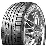 kumho pneu 255/30zr1991y XL ku39ECSTA le sport, pneumatique tourisme