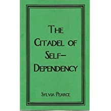 Download PDF The Citadel of Self Dependency