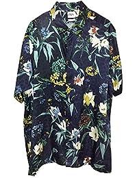 comprare popolare 60c0d 3469e Amazon.it: Camicia Zara - Includi non disponibili / Uomo ...