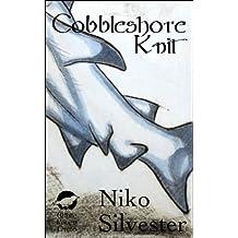 Cobbleshore Knit