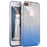 Best ikasus iPhone 6 Casos - iPhone 6S Plus funda, iPhone 6Plus caso, ikasus Review