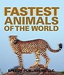 Fastest Animals Of The World: Super F...