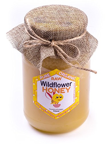 miel-directement-de-lapiculteur-polonais-frais-2016-13-kg-miel-toutes-fleurs-pur-miel-de-la-pologne